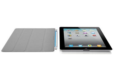 Apple iPad 2 - от 14240 руб